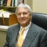 J.T. Judge Turner